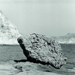 bernard-plossu-la-hora-inmovil-una-metafisica-del-mediterraneo