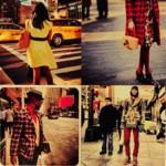 instagramers-gallery-madrid
