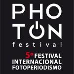 logo_photon_5_aniversario_español_baja