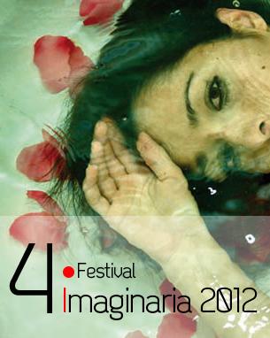 Imaginaria 2012