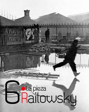 Railowsky