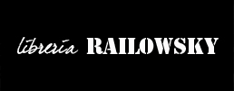Libreria Railowsky