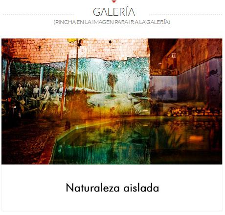 GALERIA-VERSUS2