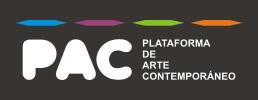 Plataforma de arte contemporaneo