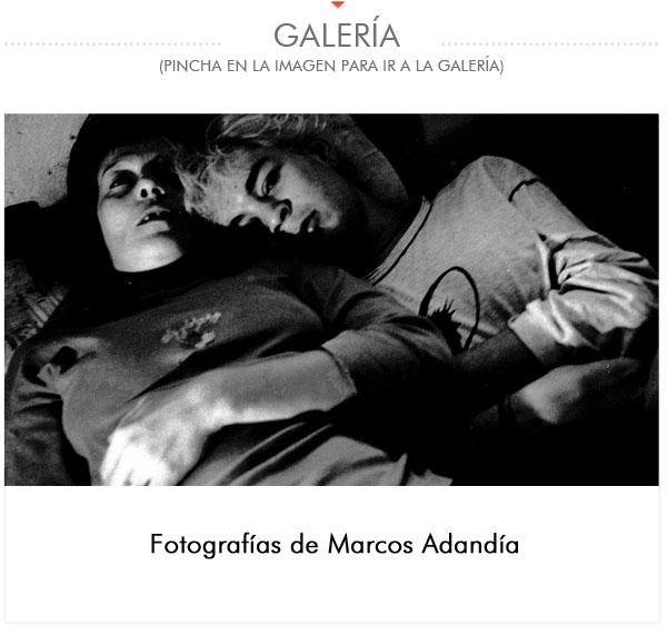GALERIA-DULCEXNEGRA