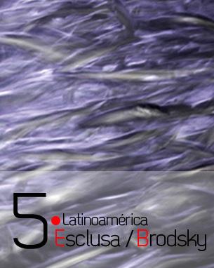 Esclusa - Brodsky