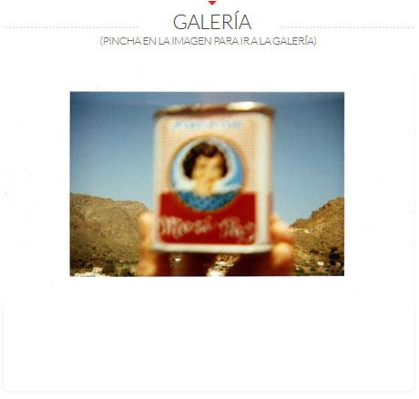 GALERIA-PLOSSU
