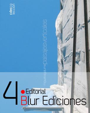 Blur Ediciones