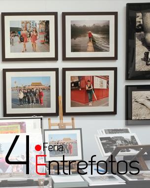 EntreFotos