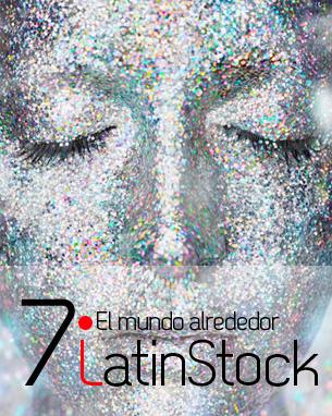 Latinstock