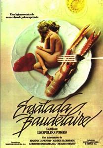 Ensalada_Baudelaire-577142779-large