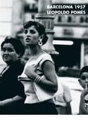 barcelona-1957