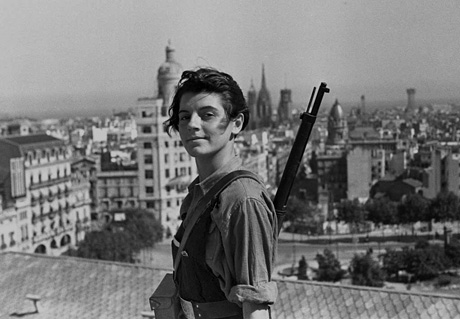 Juan Guzmán MARINA GINESTÀ, 21 DE JULIO DE 1936-