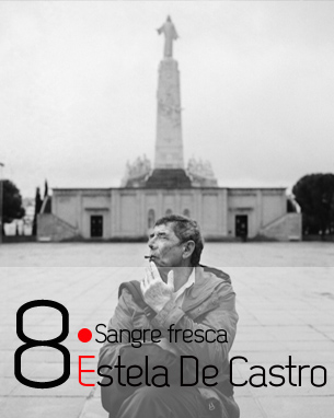 Estela de Castro