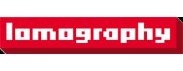 Lomografía España