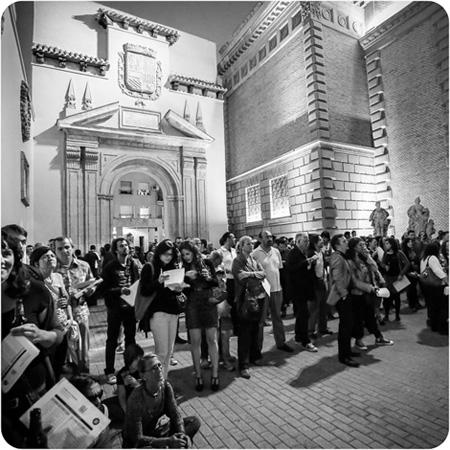 ojosrojos-cienojos_fiesta de la fotografia en MUBAM