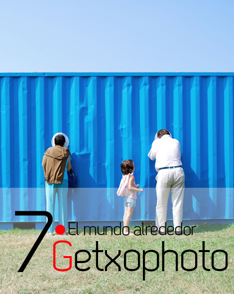 Getxophoto