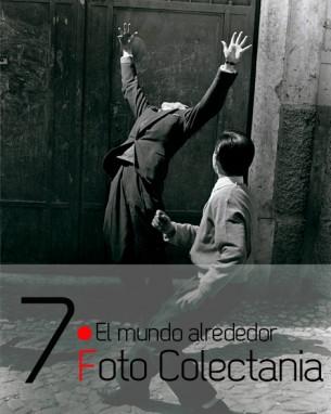fotocolectania-revistaojosrojos