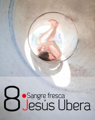 Puedes ver fotografias de Jesus Ubera en Revista Ojos Rojos