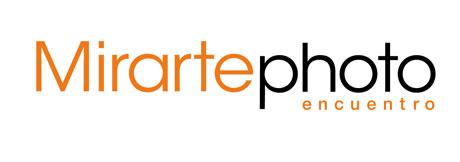 mirartephoto-24_proyecciones