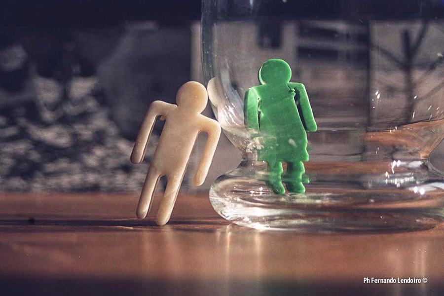 lendoirofotografia.wordpress.com