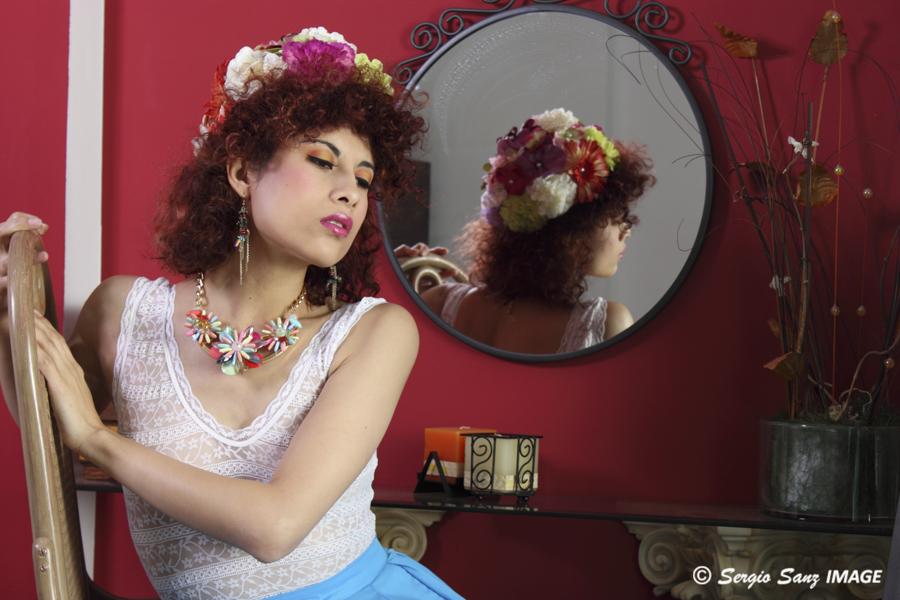 Título:Lucille https://500px.com/sshguard-photo <br> https://es.litmind.com/sshimage/web <br> https://www.facebook.com/pages/LImage-PHOTO-Madrid/155437551286550 <br> http://www.fotoplatino.com/fp25423 <br> https://instagram.com/sergio_sanz_image/ <br> https://twitter.com/sergiosanz002 <br>