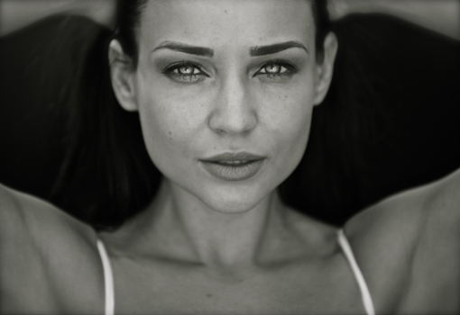 https://500px.com/bonanidenia <br> https://www.flickr.com/photos/bonanifotografia/ <br>