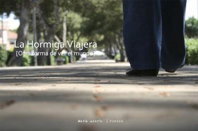 http://www.verkami.com/projects/14419-la-hormiga-viajera-otra-forma-de-ver-el-mundo