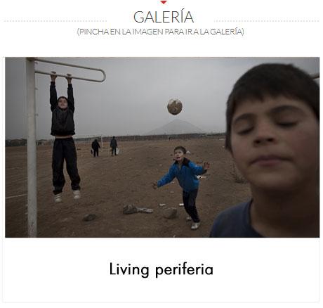 GALERIA-ALEJANDRO-OLIVARES