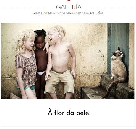GALERIA-ALEXANDRE-SEVERO