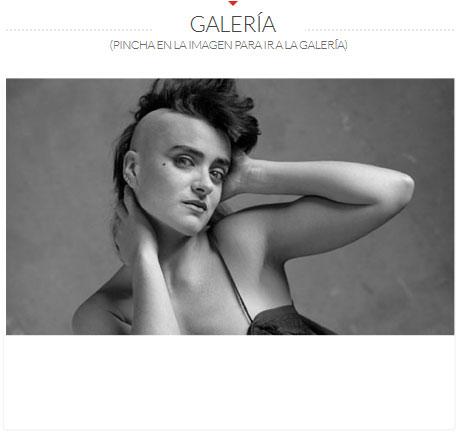GALERIA-ALIX