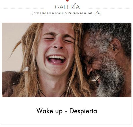 GALERIA-BEA-SANCHO
