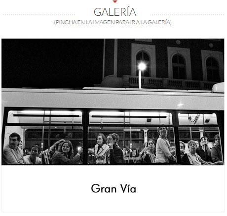 GALERIA-BENILIAM