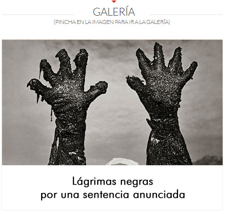 GALERIA-CARLOS-DE-PAZ