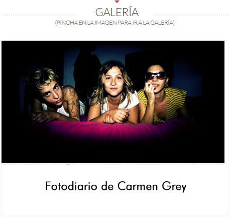 GALERIA-CARMEN-GREY