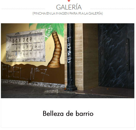 GALERIA-CASES