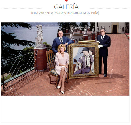 GALERIA-CHEMA-CONESA