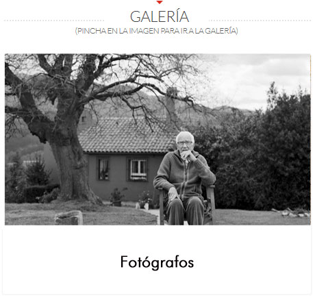 GALERIA-ESTELA-DE-CASTRO