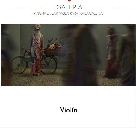 GALERIA-EUGENIO-RECUENCO