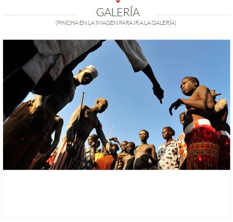 GALERIA-GEA
