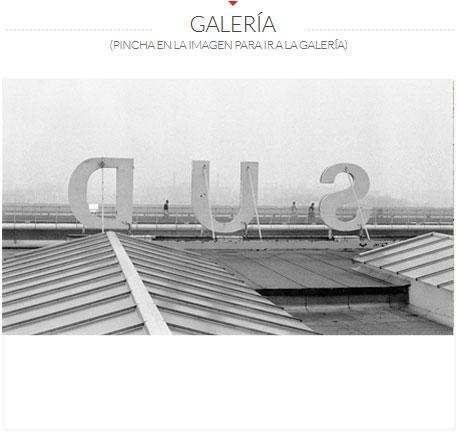 GALERIA-JAVIER-CAMPANO