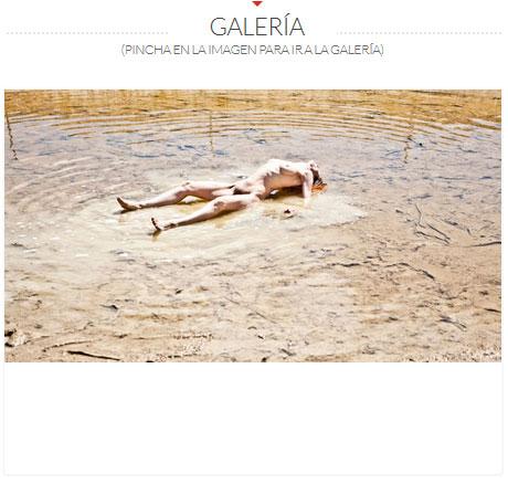 GALERIA-JESUS-UBERA