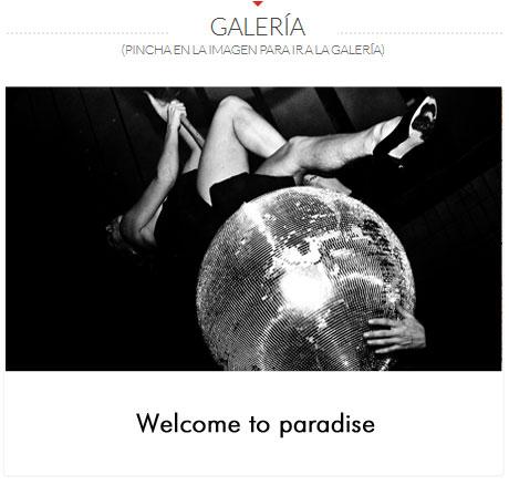 GALERIA-JORDI-CERVERA