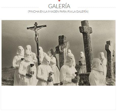 GALERIA-LOBATO