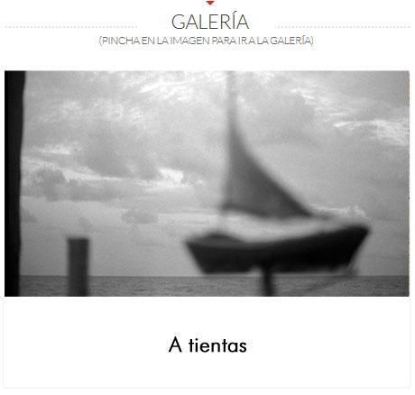 GALERIA-LUIS-ASIN