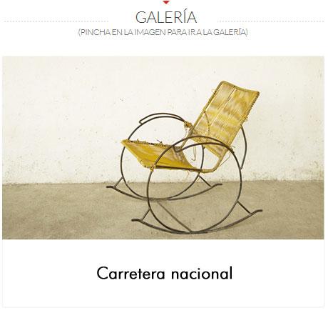 GALERIA-MELBA-ARELLANO