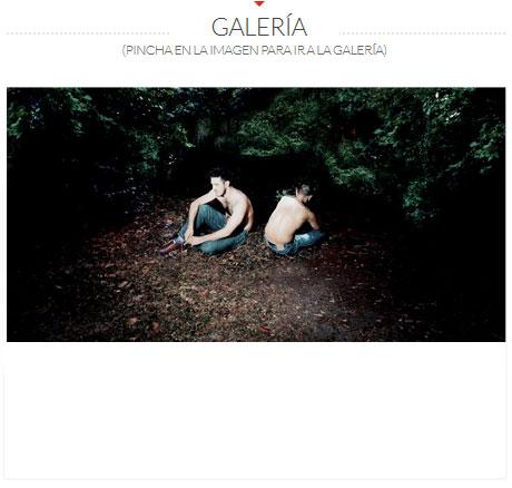 GALERIA-ORIOLA