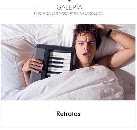GALERIA-OSCAR-CARRIQUÍ