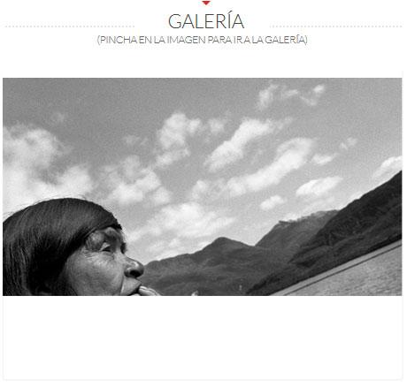 GALERIA-PAZ