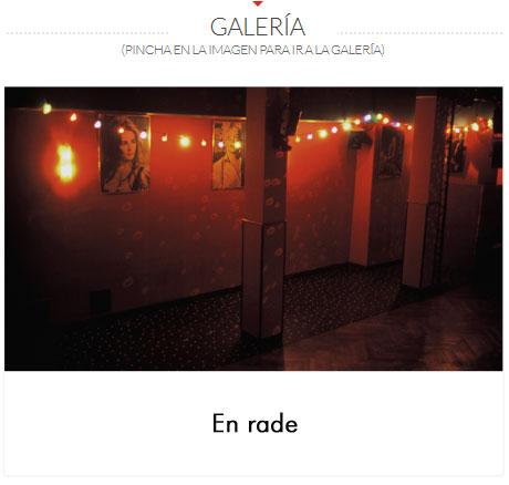 GALERIA-PIERRE